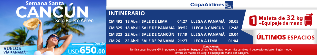 viajes-y-tickets-banner-cancun