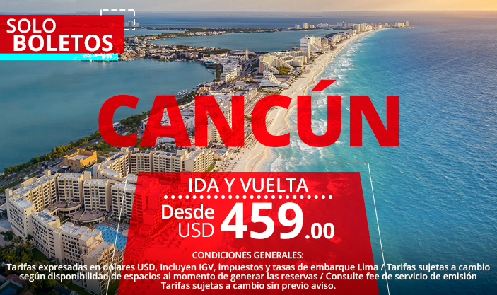 viajes-y-tickets-slider-solo-boletos2
