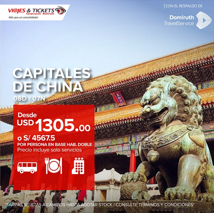 viajesytickets-campana-2019-capitales-de-china